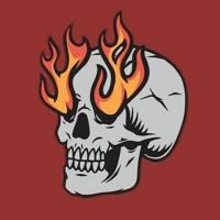 North Princeton Ohio - Bone E1999 Remix (Garage Session)