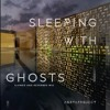 FREE DOWNLOAD Sleeping W: Ghosts (Slowed + Reverb Mix)