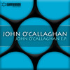 John O'Callaghan feat. Josie - Out Of Nowhere (Stoneface & Terminal Vocal Remix)