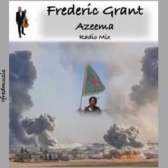 Azeema (LA Radio Mix) 030221