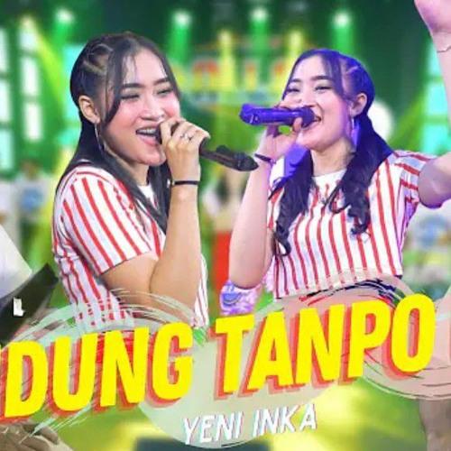 Mendung Tanpo Udan - Yeni Inka ft. New Pallapa (Official Music Video ANEKA SAFARI).mp3