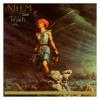 Angels & Demons (Bonus Track)