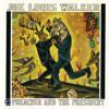 Lyin' In The Name Of Love (Album Version)