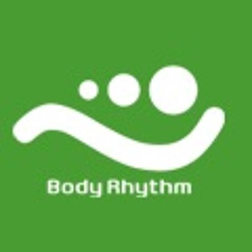 ボディリズム呼吸法音楽