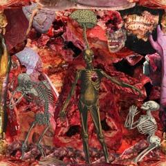 Death (PROD. CRVLLLY)