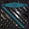 The Box (RipTide Remix)