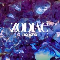 NONOMI – CITY OF KINGS (ZODIAC Ultimate Beat Contest)