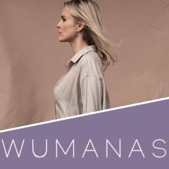 Moogli for Wumanas - Mixtape # 6