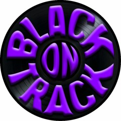 20210721 - Black On Track - Week 29 2021, Complete, Show