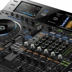 Bad Bunny Mix DJ Arturo Alonso 2020 (13)