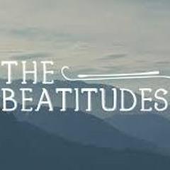 Lecture5 Beatitudes