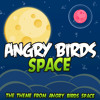 Angry Birds Space - The Theme from Angry Birds Space