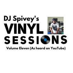 Vinyl Sessions Vol.11