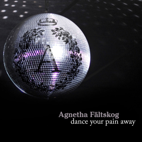 Dance Your Pain Away (7th Heaven Mirrorball Mix)