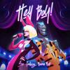 Download Hey Boy (feat. Burna Boy) Mp3