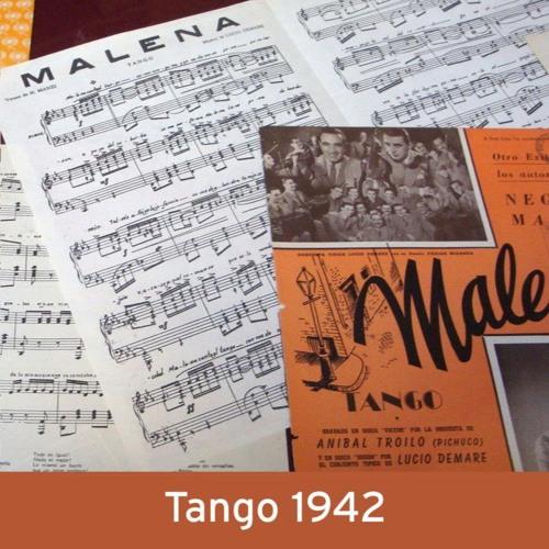 Tango 1942