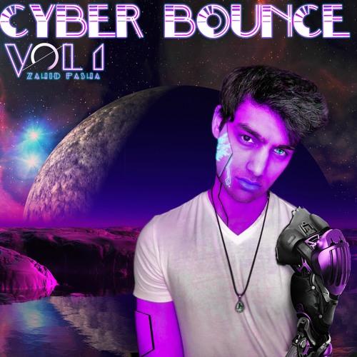 Cyber Bounce, Vol. 1