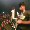 Download playboi carti - tatted like a mexican / riri work Mp3