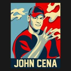 Juice WRLD - John Cena (unreleased)