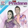 Bandung Jogja (feat. Anisa Rahma)