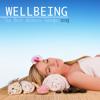 Sahaja (Relaxing Yoga Music)