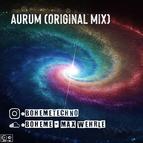 Aurum (Original Mix)