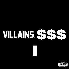$$$ [Instrumental]