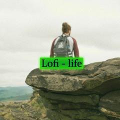 LoFi - Life