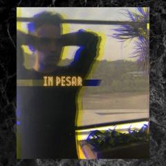 In Pesar
