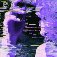 Fairydust [Original Mix]
