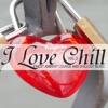 I Will Never Break Your Heart (Vocal Ballade Mix) (Vocal Ballade Mix)