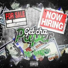 Getcha Paper