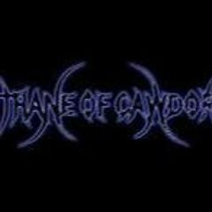 Thane Of Cawdor - Khalida Queen Of Serpents