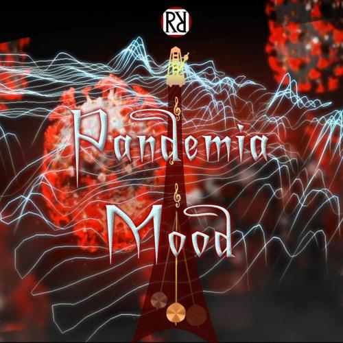 Pandemia Mood