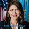 Kristi Noem vs. NCAA - MY ADVICE