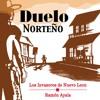Corazon Herido (feat. Ramon Ayala)