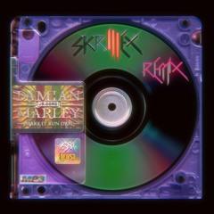 Skrillex & Damian Jr. Gong Marley - Make It Bun Dem (iSBX & Loist Remix)