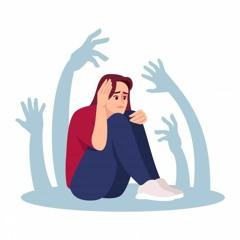 Psikiyatriden Gündeme (41): Sosyal fobi nedir? – Doç. Dr. Kadir Özdel ile söyleşi