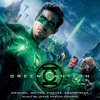 Green Lantern Oath (feat. Ryan Reynolds)