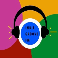 Indie Groove POD - Is Guitar Music Back? Sam Fender and James Blake in review
