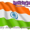 Download Republic Day Special feat Rowdey akay Mp3