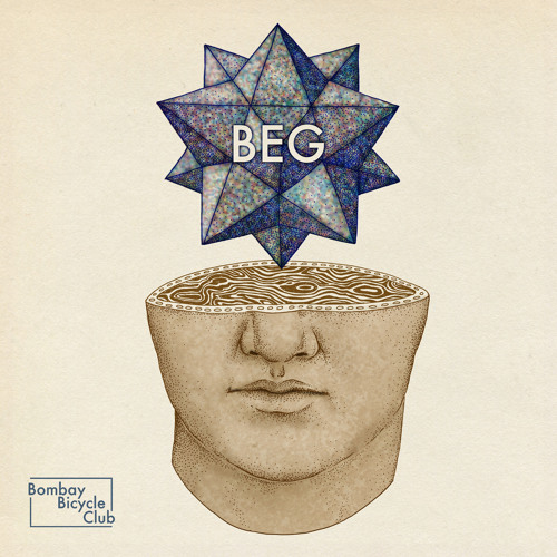 Beg (Tom Moulton Mix)