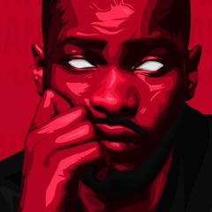 Voices (Rap Dave Santan x Stormzy x Headie One type beat)