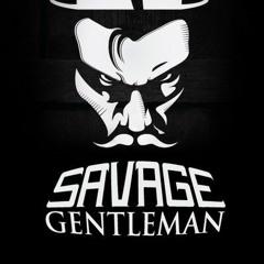 Savage Gentleman