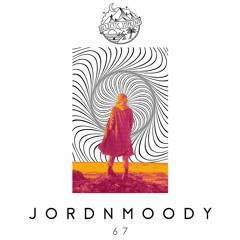 Eclectic FM Vol. 67 - jordnmoody Guest Mix