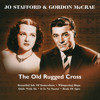 The Old Rugged Cross (feat. Gordon MacRae)