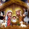 Download هابى بيرث داي تو يسوع _ المرنمة ديانا ماهر _ ترانيم الميلاد للاطفال Mp3