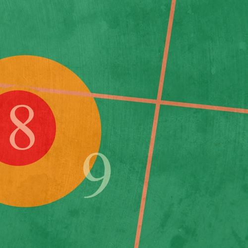 Numero 89 w/ Scarce One & Selecta M