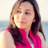 Download سيرة الحب - شيماء الشايب.mp3 Mp3