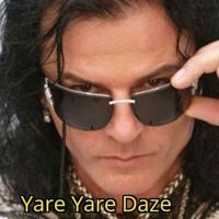 Hibrid - Gyere Rám Pénz ft. Fiatal Veterán & Essemm (OFFICIAL MUSIC VIDEO).mp3